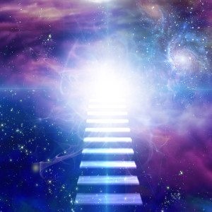 past life regression page