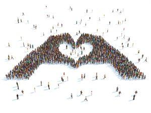 communityhandheart
