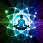 meditation power - lewis mabee global intuitive psychic medium