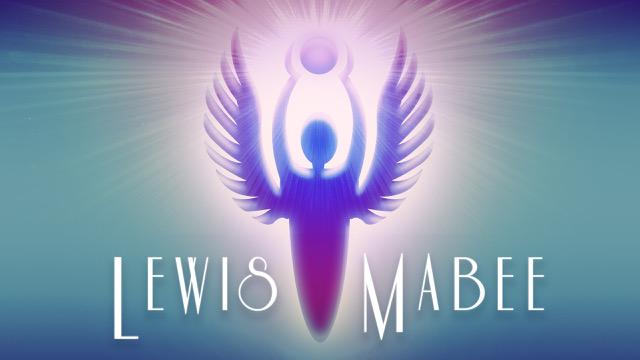 Lewis Mabee logo
