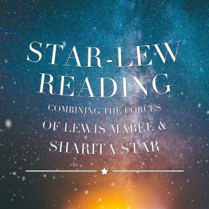 Star-Lew Reading